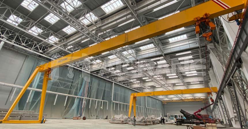 semi-gantry-crane-30-ton