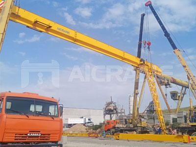 10-ton-single-grider-gantry-crane-for-sale
