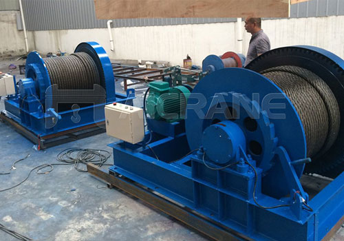 50-ton-electric-winch-supplier