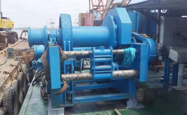 hydraulic-mooring-winch-for-ph