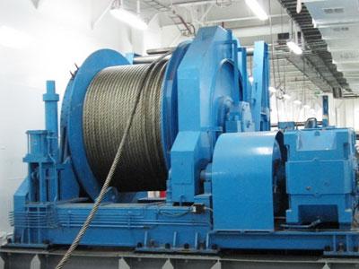 hydraulic-mooring-winch-from-aicrane