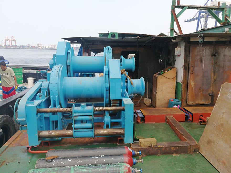 hydraulic-mooring-winch-in-philippines