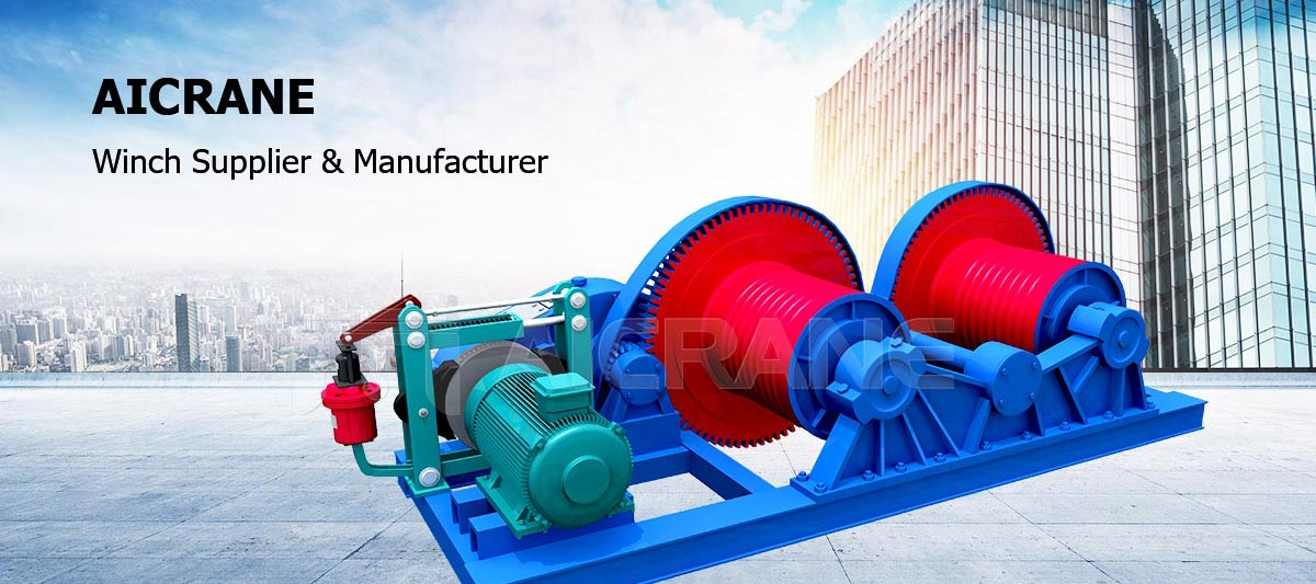 jmm-friction-winch-supplier