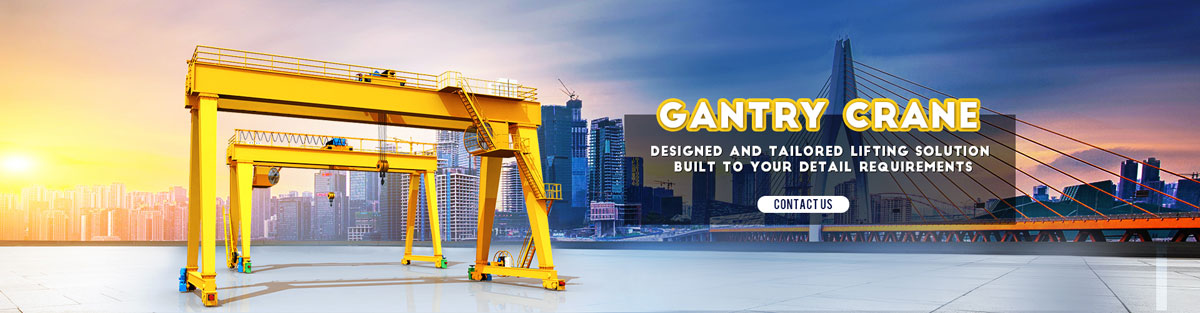 outdoor-gantry-crane-for-lifting