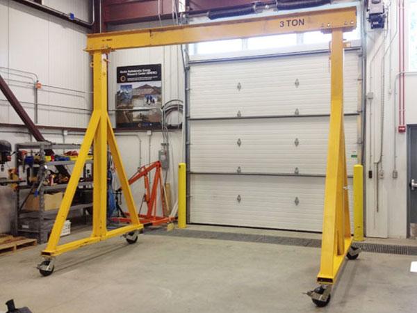 portable-gantry-crane-for-sale