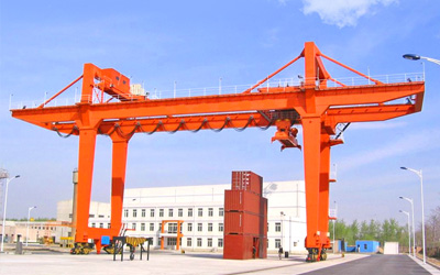 rail-mounted-gantry-crane-2