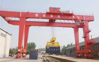 rail-mounted-gantry-crane--3