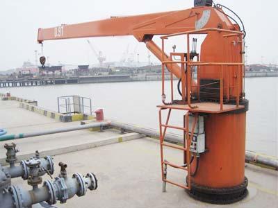 ship-jib-deck-crane