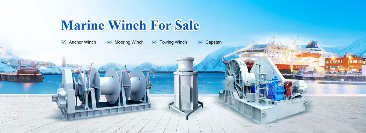 ship-winch-for-sale