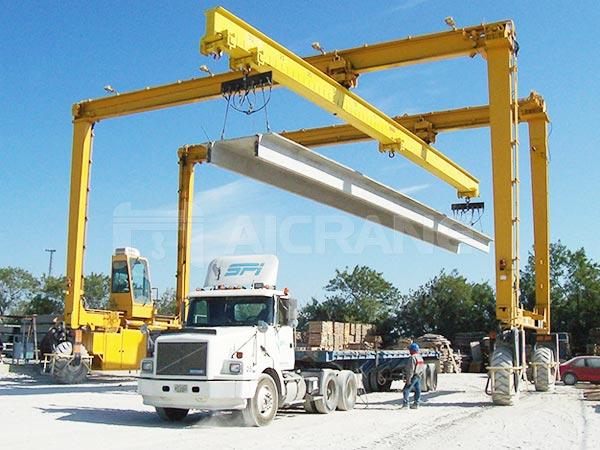 straddle-carrier-gantry-crane-supplier