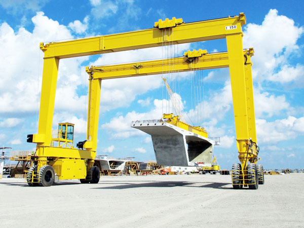 straddle-carrier-gantry-crane