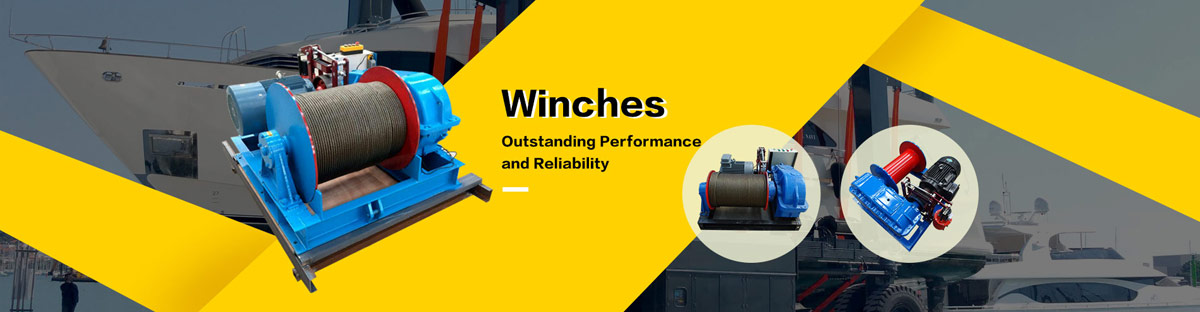 winch-for-construction