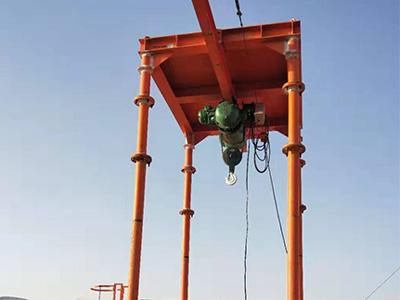 electric-hoist-4