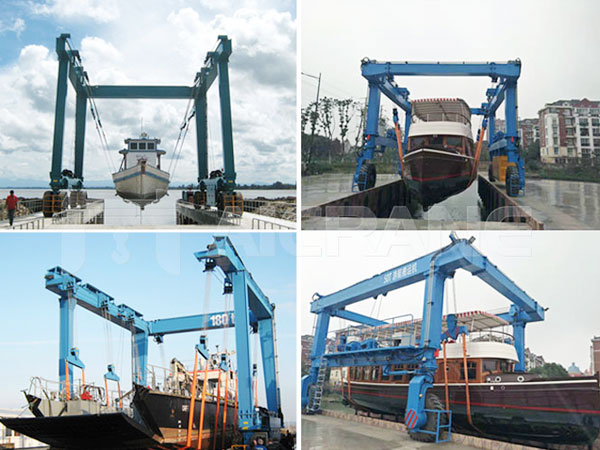 marine-travel-lift-for-shipyard