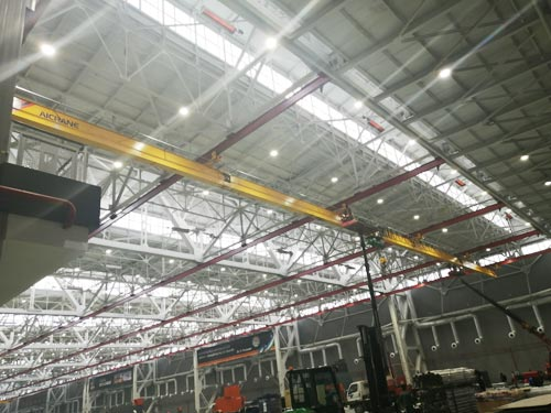 multi-point-suspension-crane-for-sale