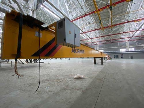 multi-point-suspension-crane