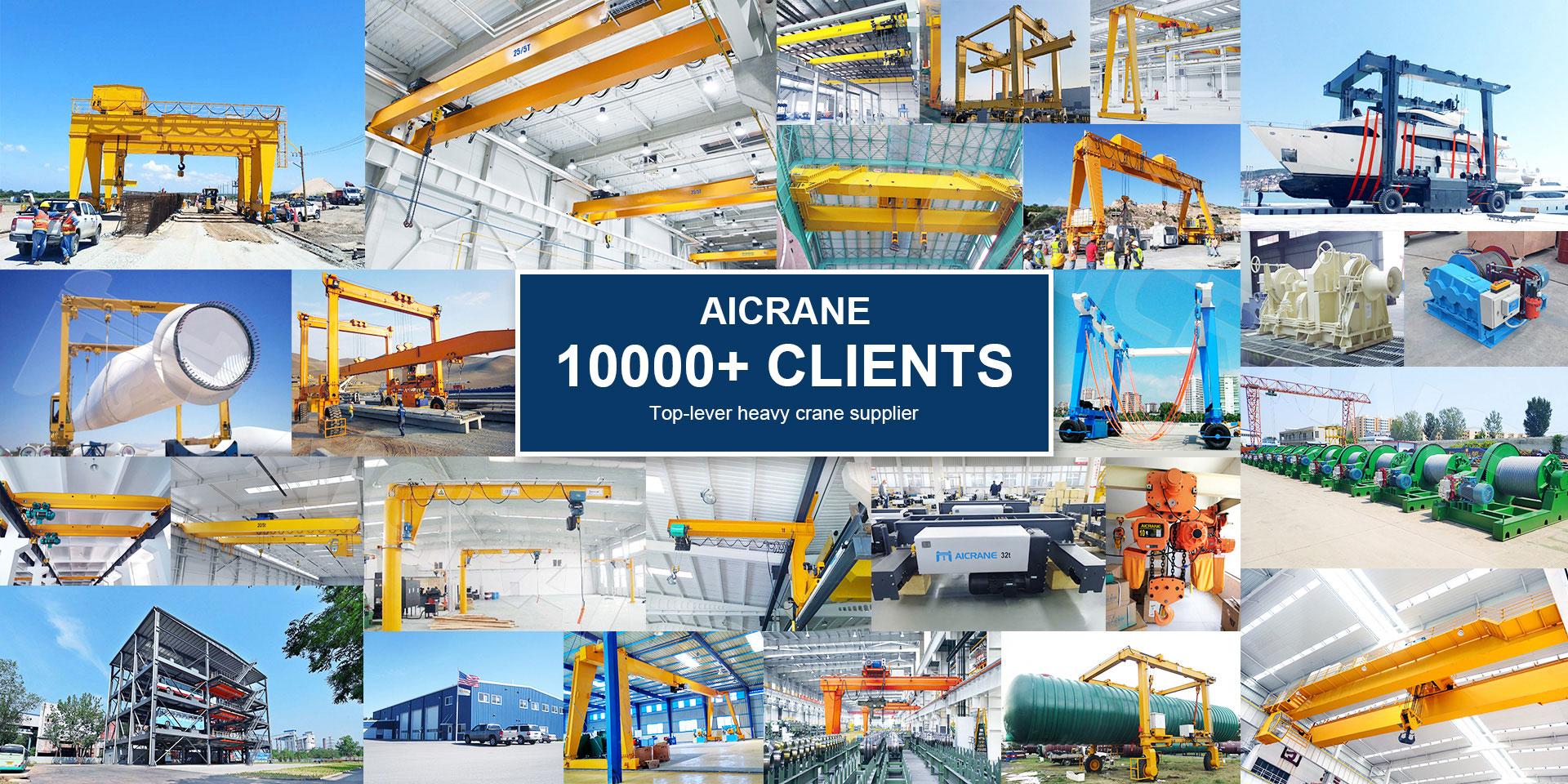 aicrane-global-clients