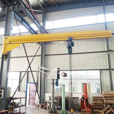 wall-mounted-jib-crane-3