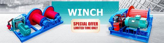 winch-case-02