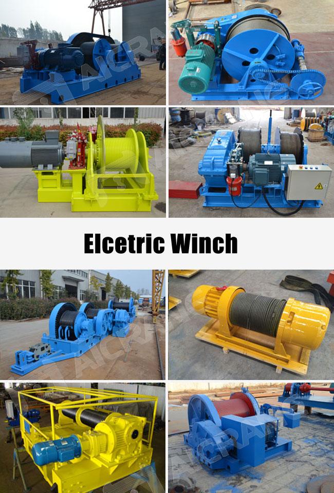 winch-case