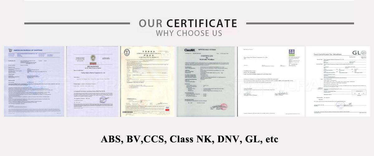 winch-certificate