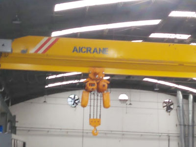 10-ton-overhead-bridge-crane