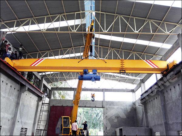 10-ton-single-grider-overhead-crane