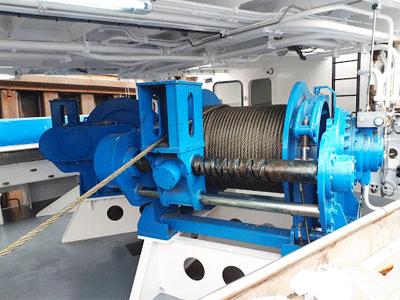 20-ton-marine-winch