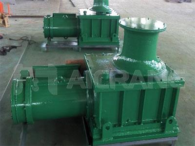3-ton-marine-capstan