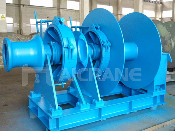44mm-anchor-and-mooring-winch