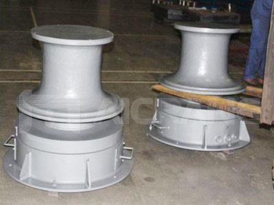 5-ton-marine-capstan