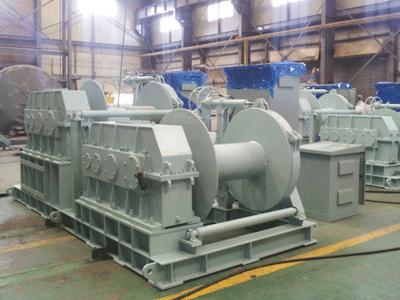 50-ton-marine-winch