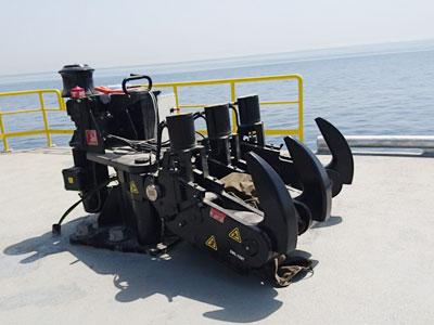 75-ton-Marine-Quick-Release-Hooks
