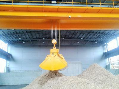 grab-overhead-crane