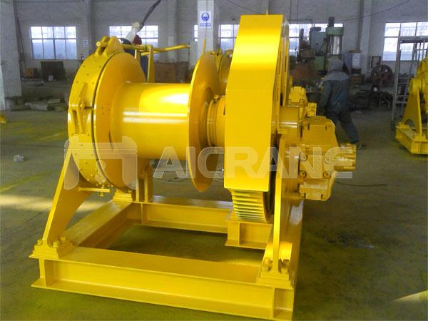 hydraulic-mooring-winch-1