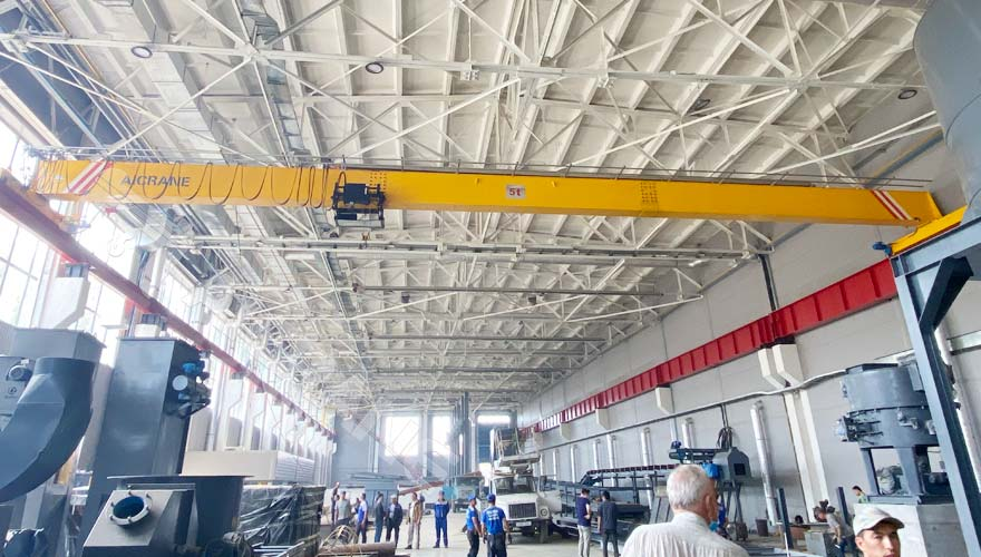 5-ton-european-standard-overhead-crane
