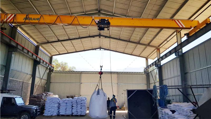 3-ton-european-standard-overhead-crane