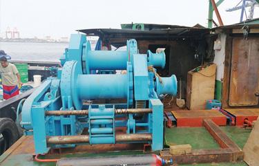 hydraulic-mooring-winch-philippines