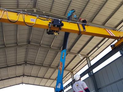 overhead-crane-4