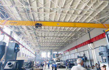 overhead-crane-for-warehouse-use