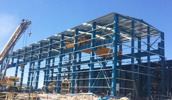 steel-structure-frame
