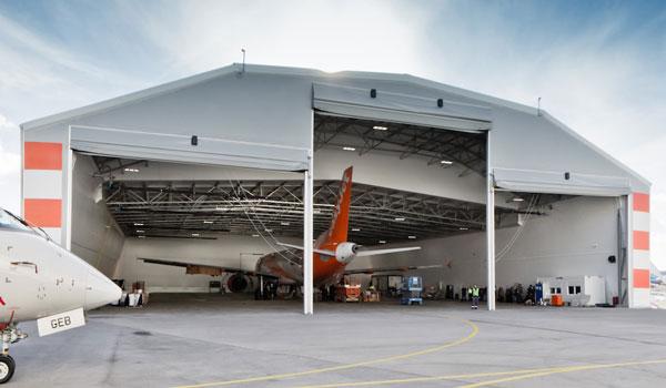 steel-structure-hangar