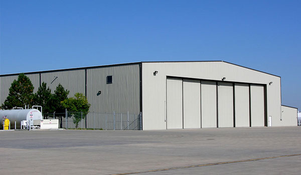steel-structure-warehouse