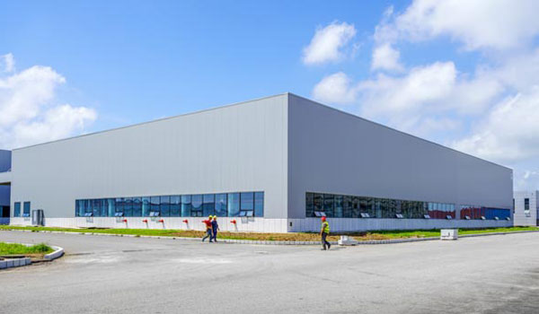 steel-structure-workshop-building