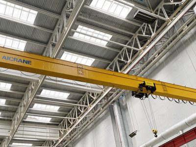 10-ton-european-standard-overhead-crane-from-aicrane