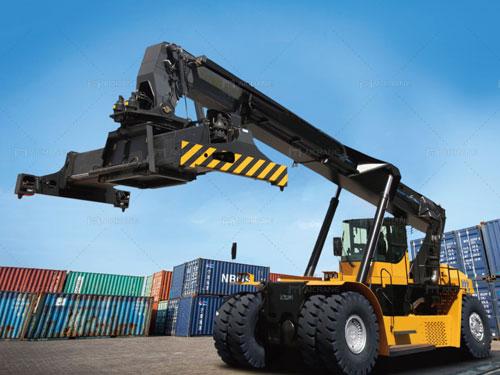 16-ton-reach-stacker