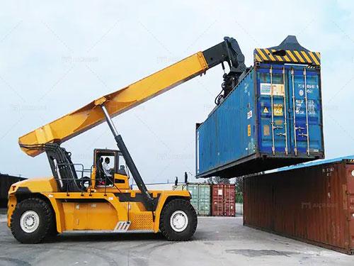 45-ton-reach-stacker-price