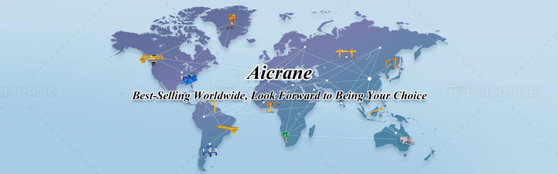 aicrane-heavy-crane-worldwide