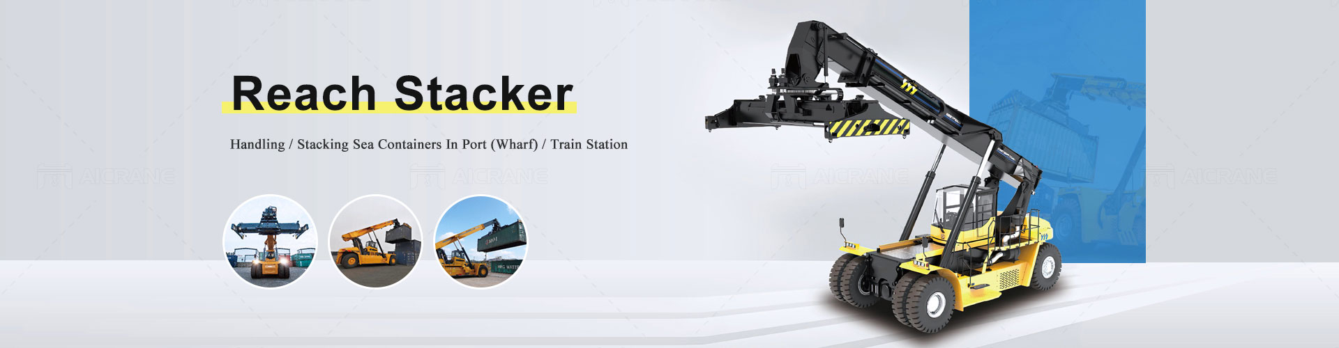 reach-stacker-for-sale