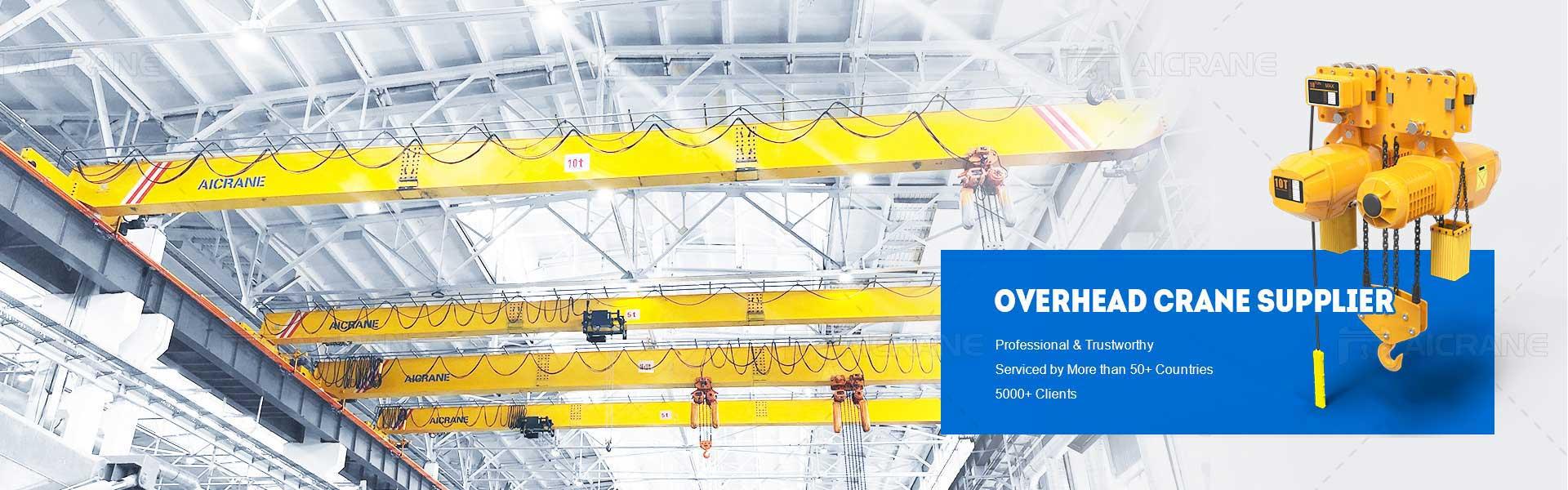 10ton-overhead-bridge-crane-for-sale